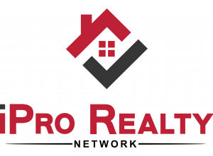 The Utah Homes-iPro Realty Network