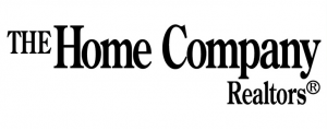 THE Home Company