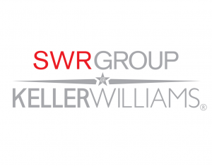 Frisco Stars, LTD DBA Keller Williams Realty