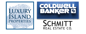 Coldwell Banker Schmitt Real Estate