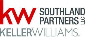 Keller Williams Southland Partners, LLC