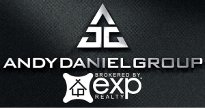 Andy Daniel Group - brokered by eXp Realty