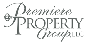 Gile Group, INC | Premiere Property Group