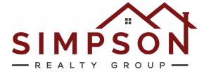 Simpson Realty Group