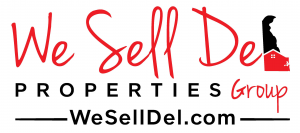 We Sell Del Properties Group,