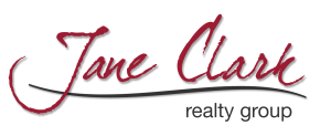 Jane Clark Realty Group - Keller Williams North Collin County