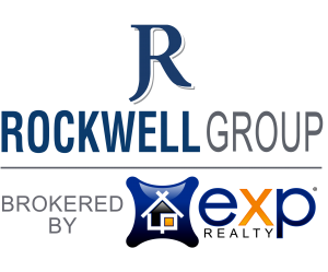 Rockwell Real Estate Group | eXp Realty, LLC