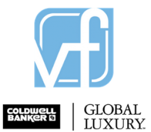The Valerie Fitzgerald Group @ Coldwell Banker Global Luxury
