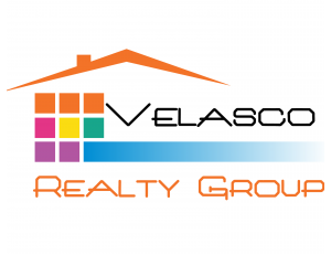 Velasco Realty Group
