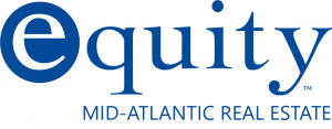 Equity Mid-Atlantic Real Estate