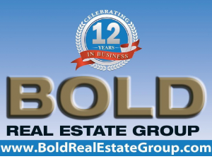 Bold Real Estate Group