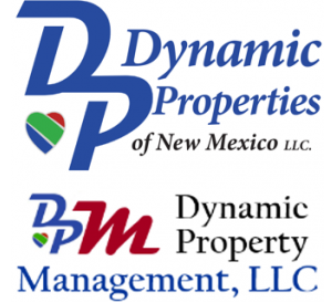 Dynamic Properties of New Mexico, LLC