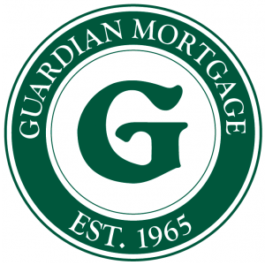 Guardian Mortgage NMLS# 220741