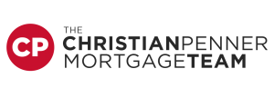 The Christian Penner Mortgage Team