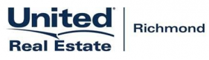United Real Estate Richmond