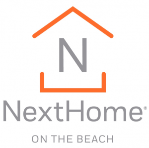 NextHome On The Beach