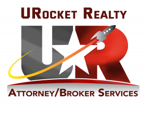 uRocket Realty