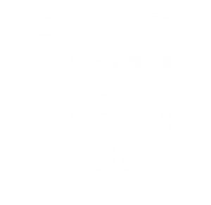 Fathom Realty, LLC.