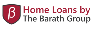Home Loans by The Barath Group