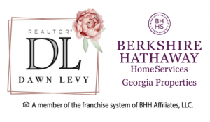 Berkshire Hathaway HomeServices Georgia Properties