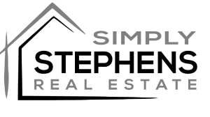 Simply Stephens Real Estate, Keller Williams Realty Atlanta Partners
