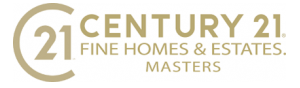 Century 21 Masters Fine Homes & Estates