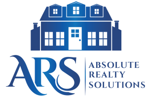Absolute Realty Solutions