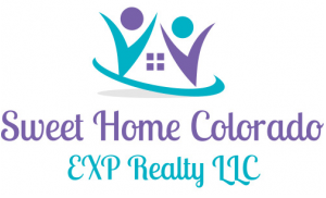 SWEET HOME COLORADO EXP Realty LLC