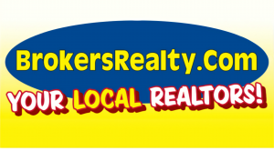 BrokersRealty.Com