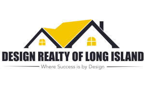 DESIGN REALTY OF LONG ISLAND