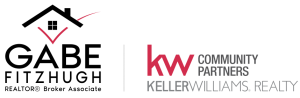 Keller Williams Realty, Community Partners