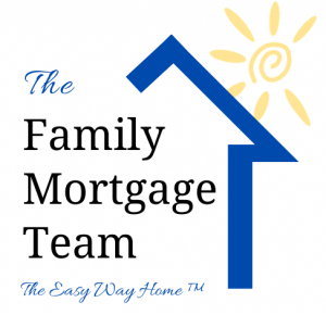 The Family Mortgage Team at LeaderOne Financial