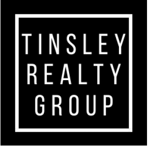 Tinsley Realty Group | eXp Realty