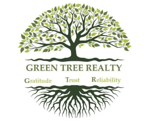 Green Tree Realty Hampton Roads-Owner- Realtor/Property Manager