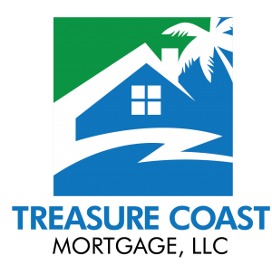 Treasure Coast Mortgage, LLC