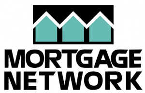 Mortgage Network, Inc.   NMLS# 2668