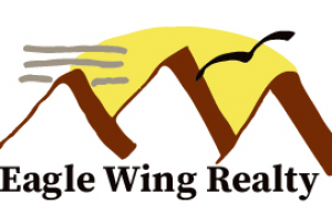 Eagle Wing Realty