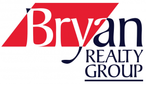 Bryan Realty Group