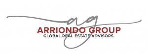 Arriondo Group - Powered by KWM