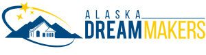 Alaska Dream Makers