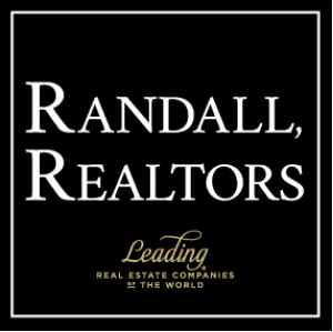 A consistent leader in the marketing of Southern New England properties since 1977