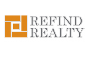 ReFind Realty Group